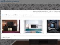 ikea bestaplaner infos zum besta aufbewahrungsplaner. Black Bedroom Furniture Sets. Home Design Ideas