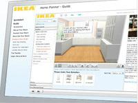 IKEA Küchenplaner | IKEA Küche online planen