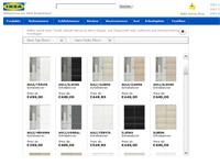 Ikea Paxplaner Infos Zum Ikea Pax Schrankplaner