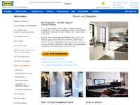 raumplaner anbieter und hersteller bersicht. Black Bedroom Furniture Sets. Home Design Ideas
