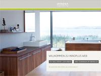 informationen ber den 3d badplaner von innoplus. Black Bedroom Furniture Sets. Home Design Ideas