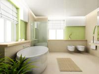 Badplaner  Badplaner | Planen Sie Ihr Bad online