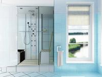 Badplaner online  Badplaner | Planen Sie Ihr Bad online