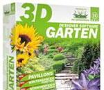 Kostenloser gartenplaner download freeware gartenplanung - Gartenplaner software freeware ...