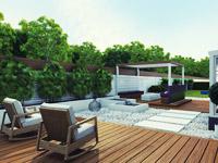 Gartenplaner  Kostenlose Gartenplaner online | Software zur Gartenplanung