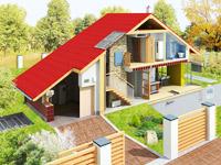 Kostenlose Gartenplaner Online Software Zur Gartenplanung