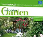 kostenloser gartenplaner download | freeware gartenplanung, Garten Ideen