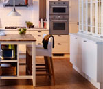 Kostenloser Küchenplaner Download | Freeware Küchenplanung
