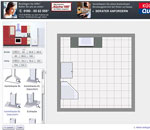 3D Küchenplaner kostenlos | Küchenplanung 3D