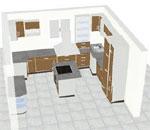 3D Küchenplaner kostenlos | Küchenplanung 3D | {Küchenplaner online 23}