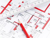 Kostenlose Wohnraumplaner Online Software Zur Wohnraumplanung