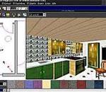 Wohnraumplaner  Kostenloser Wohnraumplaner Download | Freeware Wohnraumplanung